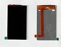 Дисплей Матрица LCD Prestigio 5450/5451