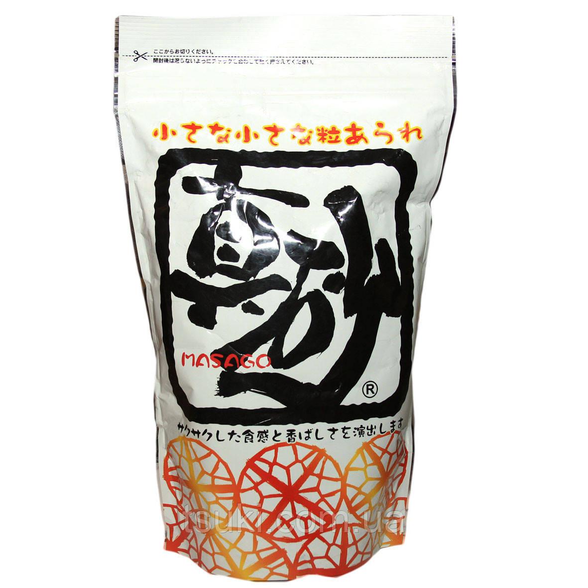 Декор топпинг Azuma Rice Pearl Normal 0,3кг