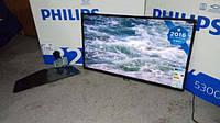 Телевизор LED Philips 32PHS5301