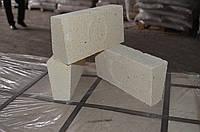 Легковесные шамотно-каолиновые изделия марки ШКЛ-1,3 №4 ГОСТ 5040-96, фото 1