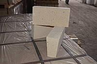 Легковесные шамотно-каолиновые изделия марки ШКЛ-1,3 №5 ГОСТ 5040-96, фото 1