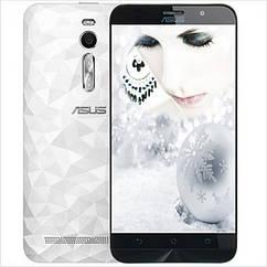 "ASUS ZenFone 2 ZE551ML 4Gb\16Gb Deluxe edition White 5.5"" IPS Full HD 1920х1080 Intel Atom Z3560 1.8 ГГц"