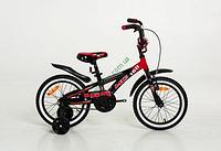 детский велосипед Forward MC 160