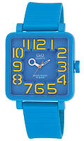 Женские часы Q&Q VR06J005Y оригинал