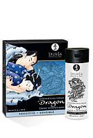Возбуждающий крем для двоих Shunga Dragon Sensitive