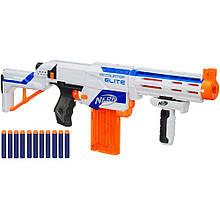 Игрушечное оружие «Hasbro» (98696) бластер Нёрф Н-Страйк Элит Риталиэйтор (Nerf N-Strike Elite XD Retaliator)