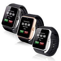 Умные часы Smart Watch GT08 3 цвета