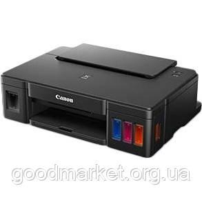 Принтер Canon Pixma G1400 , фото 2