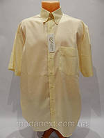 Рубашка мужская с коротким рукавом DORNBUSCH, фото 1