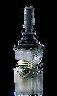 Одноосевой командоконтроллер (джойстик) VV51 W.GESSMANN GMBH (Гессманн)