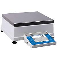 Весы лабораторные Radwag APP 10.3Y