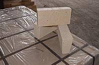 Шамотный легковесный кирпич марки ШЛ-1,0№59  ГОСТ 5040-96, фото 1