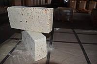 Шамотный легковесный кирпич марки ШЛ-1,0№56  ГОСТ 5040-96, фото 1