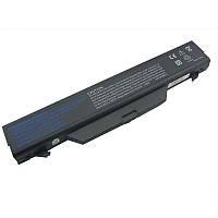 АКБ (батарея) HSTNN-IB1C HSTNN-IB88 HSTNN-IB89 4510 s 4510 s/CT 4515 s 4710 s/CT 4520 s 4710 s 4710 s/CT