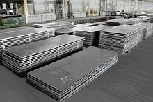 Сварочные материалы сварка высоколегированных сталей и нержавеющих сталей