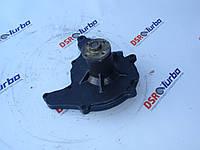 Водяной насос охлаждения двигателя (помпа) ГАЗ 53
