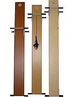 Профилактор Евминова (спецзаказ при росте выше 194 см)