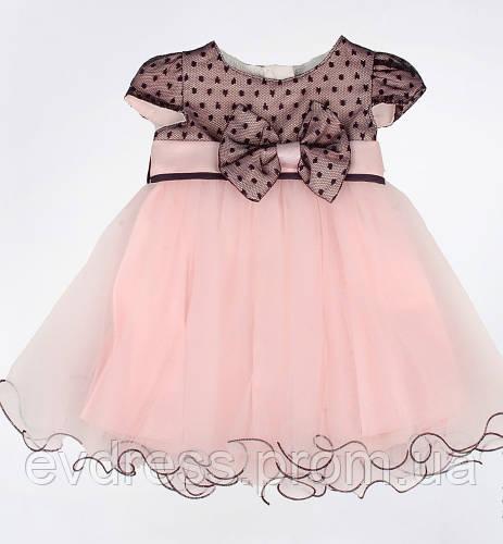 950a0aebfeb ДЕТСКИЕ ВЕЧЕРНИЕ ПЛАТЬЯ - платья для девочек на свадьбу