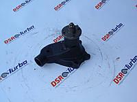 Водяной насос охлаждения двигателя (помпа) ГАЗ 52