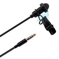 Петличный микрофон Aputure A.Lav ez