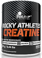 Olimp Rocky Athletes Creatine 200g