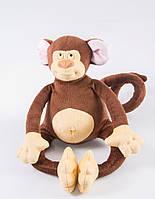 Мягкая игрушка Тигрес Обезьянка Тим (МА-0015)