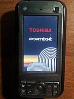 Toshiba Portege G900 Б/У, фото 1