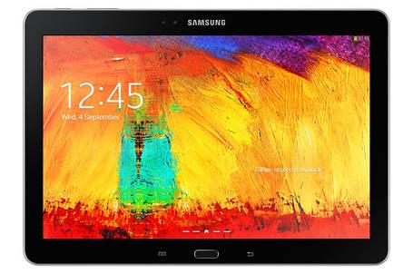 Чехол для Samsung Galaxy Note 10.1 14 Edition p600