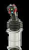 Одноосевой командоконтроллер (джойстик) V85.1/VV85.1 W.GESSMANN GMBH (Гессманн)
