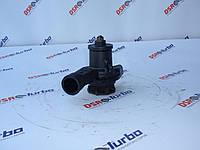 Водяной насос охлаждения двигателя (помпа) УАЗ