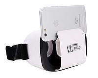 Очки виртуальной реальности REMAX 3D Field RT-V02