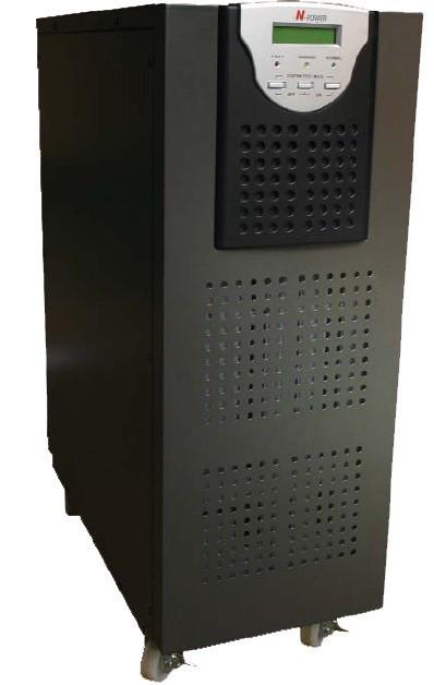 ИБП Master-Vision MV-6000