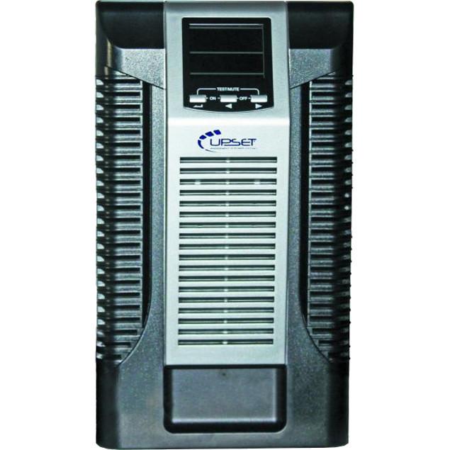 Онлайн ИБП UPSet DEFENDER PA-3000L (2,7кВт)