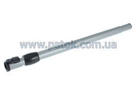 Труба телескопическая для пылесоса Philips CRP186/01 432200424071