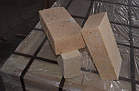 Муллитовый легковесный кирпич марки МЛЛ-1,3 №26 ГОСТ 5040-96