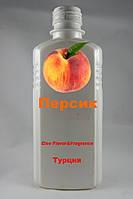 Пищевой ароматизатор Персик 1 кг.