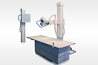 Рентген аппарат на 2 рабочих места