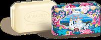 Натуральное фабричное мыло Marigold