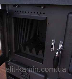Печи термо магнум с теплообменником Паяный теплообменник Машимпэкс (GEA) GBS 418 Биробиджан