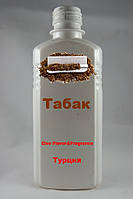 Пищевой ароматизатор Табак 1 кг.