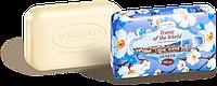 """Мыло натуральное Marigold Natural """"Geneva"""" (Женева)"""