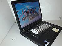 Lenovo thinkpad r500, фото 1