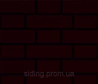 Сайдинг (цокольные панели), Львов