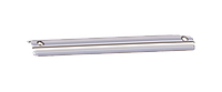 "Планка для крепления головок 1/2"" L=560 мм"