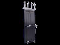 Магнитный держатель для тележки 9TE31