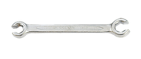 Ключ разрезной 12х13 мм