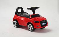 Каталка-толокар Bambi 3147A-3 Audi(ауди)