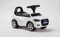 Каталка-толокар Bambi 3147A-1 Audi(ауди)