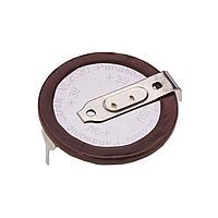 Аккумулятор Panasonic VL2020 HFN (для брелка BMW, Mini) (3v 20mAh)