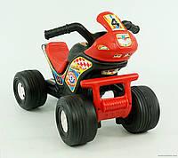 Беговел Квадроцикл 4104